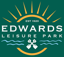 edwards_footer_logo